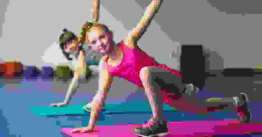 kids-yoga-blog.jpg