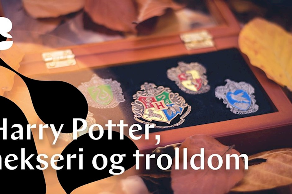 Harry Potter dag Botanisk hage.jpg
